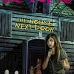 [PDF] [EPUB] The House Next Door (You're Invited to a Creepover, #16) Download