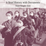 [PDF] [EPUB] The Influenza Pandemic of 1918-1919 Download