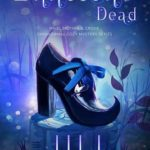 [PDF] [EPUB] The Innocent Dead: A Witch Cozy Mystery Download