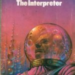 [PDF] [EPUB] The Interpreter Download