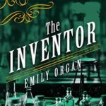 [PDF] [EPUB] The Inventor (Penny Green #4) Download