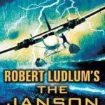 [PDF] [EPUB] The Janson Option (Paul Janson, #3) Download