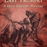 [PDF] [EPUB] The Last Trumpet Download