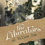 [PDF] [EPUB] The Liberators of Willow Run Download