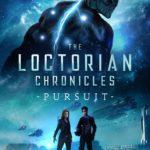 [PDF] [EPUB] The Loctorian Chronicles Pursuit Download