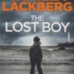 [PDF] [EPUB] The Lost Boy (Patrik Hedström #7) Download