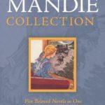[PDF] [EPUB] The Mandie Collection, Volume 1 (Mandie #1-5) Download
