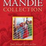 [PDF] [EPUB] The Mandie Collection, Volume 11 (Mandie #39-40) Download