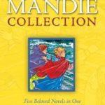 [PDF] [EPUB] The Mandie Collection, Volume 3 (Mandie #11-15) Download