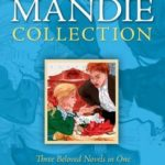 [PDF] [EPUB] The Mandie Collection, Volume 7 (Mandie #27-29) Download