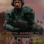 [PDF] [EPUB] The Marine's Heiress (Recon Marines, #2) Download