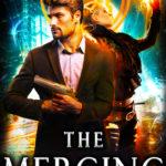[PDF] [EPUB] The Merging (Las Vegas Paranormal Police Department #1) Download