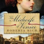 [PDF] [EPUB] The Midwife of Venice Download