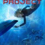 [PDF] [EPUB] The Neptune Project Download