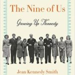 [PDF] [EPUB] The Nine of Us: Growing Up Kennedy Download