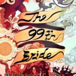 [PDF] [EPUB] The Ninety-Ninth Bride Download