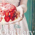[PDF] [EPUB] The Obituary Society (The Obituary Society, #1) Download