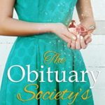 [PDF] [EPUB] The Obituary Society's Last Stand (An Obituary Society Novel Book 3) Download
