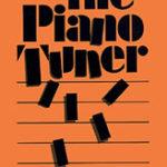 [PDF] [EPUB] The Piano Tuner Download