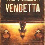 [PDF] [EPUB] The Pinebox Vendetta Download