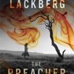 [PDF] [EPUB] The Preacher (Patrik Hedström, #2) Download