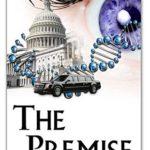 [PDF] [EPUB] The Premise: A Novel To Save The World Download