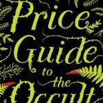 [PDF] [EPUB] The Price Guide to the Occult Download