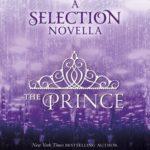 [PDF] [EPUB] The Prince (The Selection, #0.5) Download