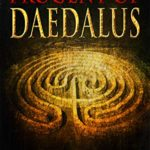 [PDF] [EPUB] The Progeny of Daedalus (The Three Sisters #2) Download