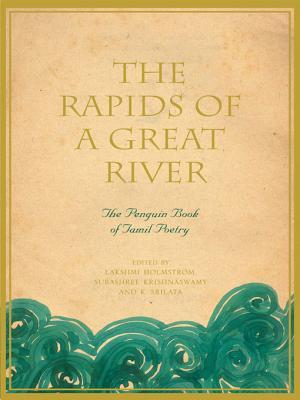[PDF] [EPUB] The Rapids of a Great River Download by Lakshmi Holmstrom