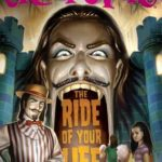 [PDF] [EPUB] The Ride of Your Life Download