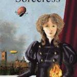 [PDF] [EPUB] The Royal Sorceress (The Royal Sorceress, #1) Download