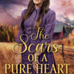 [PDF] [EPUB] The Scars of a Pure Heart Download