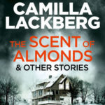 [PDF] [EPUB] The Scent of Almonds and Other Stories Download