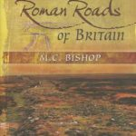 [PDF] [EPUB] The Secret History of Roman Roads in Britain Download