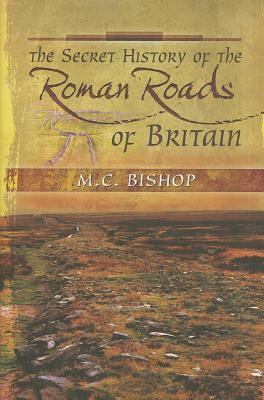 A brief history of great britain pdf