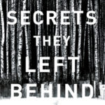 [PDF] [EPUB] The Secrets They Left Behind Download