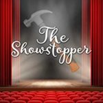 [PDF] [EPUB] The Showstopper: A Wing and a Prayer Mystery (Wing and a Prayer Mysteries Book 2) Download