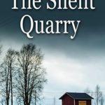 [PDF] [EPUB] The Silent Quarry (Winter Meadows Series #1) Download