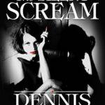 [PDF] [EPUB] The Silent Scream (Dan Fortune, #6) Download