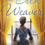 [PDF] [EPUB] The Silk Weaver Download