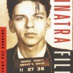 [PDF] [EPUB] The Sinatra Files: The Secret FBI Dossier Download
