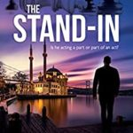 [PDF] [EPUB] The Stand-In Download