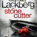 [PDF] [EPUB] The Stonecutter (Patrik Hedström, #3) Download