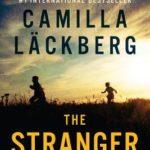 [PDF] [EPUB] The Stranger (Patrik Hedström, #4) Download