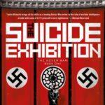 [PDF] [EPUB] The Suicide Exhibition: A Novel Download