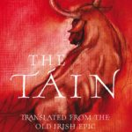 [PDF] [EPUB] The Táin: From the Irish Epic Táin Bó Cúailnge Download
