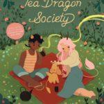 [PDF] The Tea Dragon Society (Tea Dragon, #1) Download