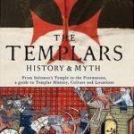 [PDF] [EPUB] The Templars: History and Myth Download