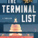 [PDF] [EPUB] The Terminal List (James Reece #1) Download